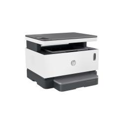 Принтер HP Neverstop Laser 1200w