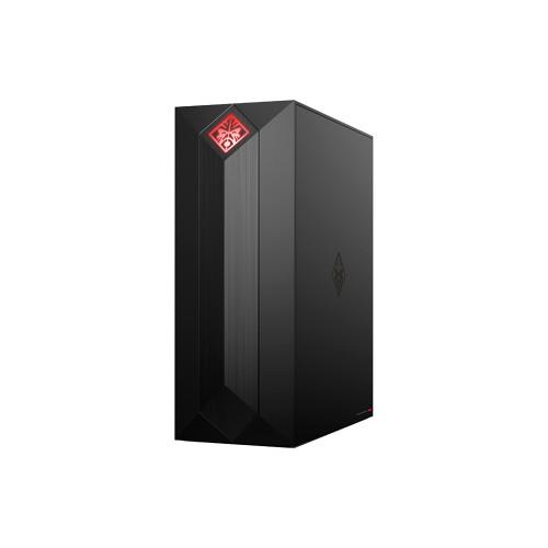 Компьютер HP NO LCD Omen i5-8400