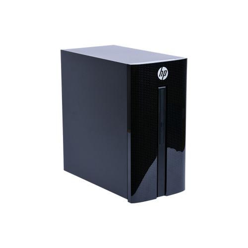 Компьютер HP LCD Pentium J3710Q