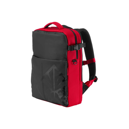 Рюкзак для ноутбука HP OMEN Gaming