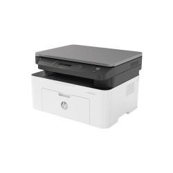 Принтер HP LASER 135w