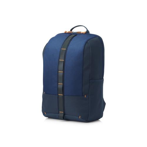 Рюкзак для ноутбука HP Commuter Backpack 15.6