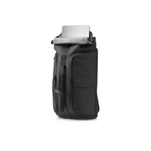 "Рюкзак для ноутбука HP Pavilion Wayfarer 15.6"""