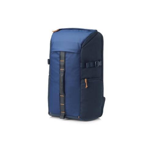 "Рюкзак для ноутбука HP Pavilion Tech 15.6"""