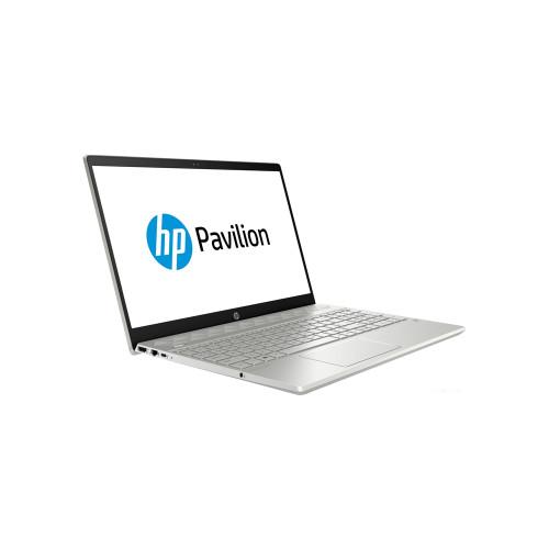 Ноутбук HP Pavilion 15 FHD i5-8265U