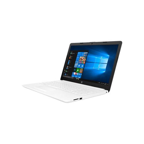 Ноутбук HP 15-DA1011UR I5-8265U