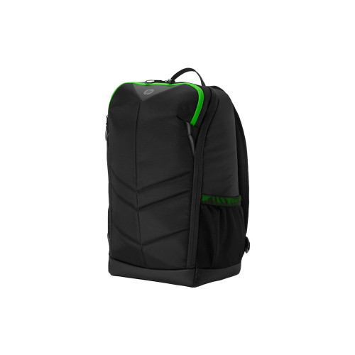 Рюкзак для ноутбука HP Pavilion Gaming 400
