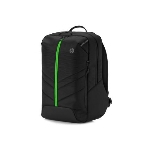 Рюкзак для ноутбука HP Pavilion Gaming 500