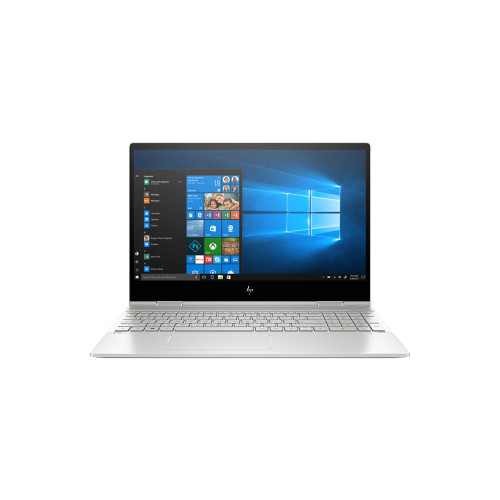 Ультрабук Envy 15 x360, 15.6 FHD Antiglare ultraslim IPS i5-8265UQ