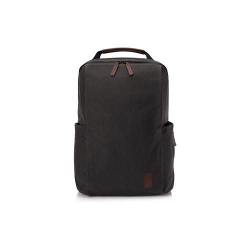 Рюкзак HP 8GF06AA