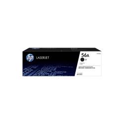 Картридж HP CF256A