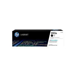 Картридж HP CF540A