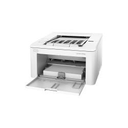 Принтер HP LaserJet MFP M203dn