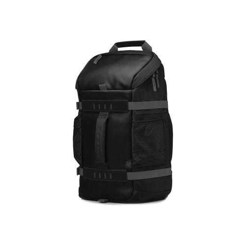 Рюкзак для ноутбука HP 15.6 Odyssey