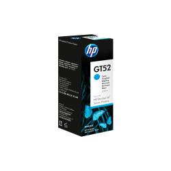 Картридж HP GT52 C