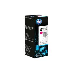 Картридж HP GT52 M