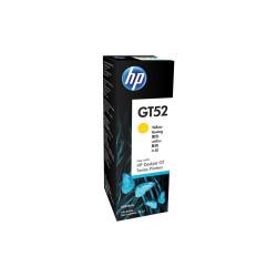 Картридж HP GT52 Y