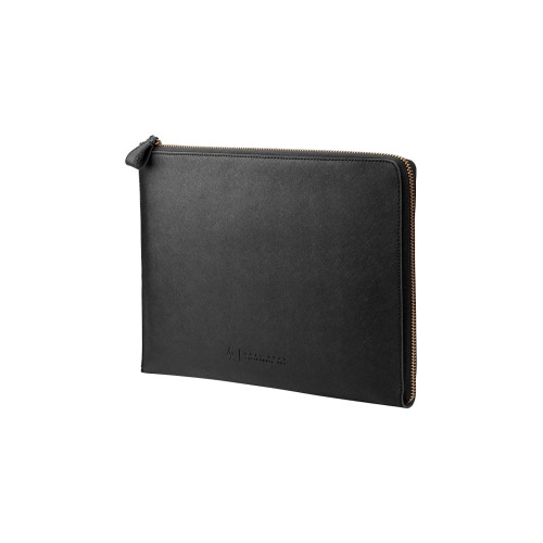 """Чехол HP Spectre Leather Sleeve 13.3"""""""