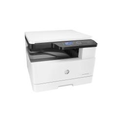 Принтер HP LaserJet MFP M436n