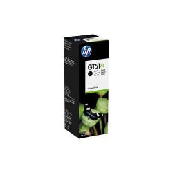 Картридж HP GT51XL
