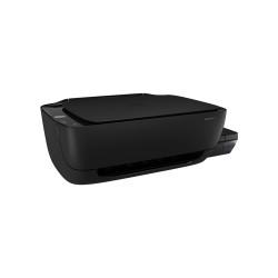 Принтер HP Ink Tank 315