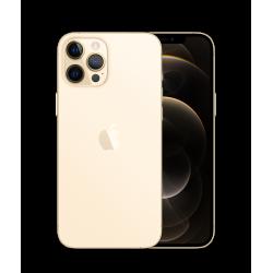 Смартфон Apple iPhone 12 Pro 128 ГБ Gold