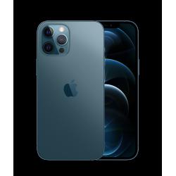 Смартфон Apple iPhone 12 Pro 128 ГБ Pacific Blue