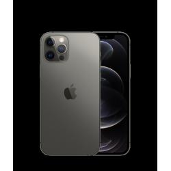 Смартфон Apple iPhone 12 Pro 128 ГБ Graphite