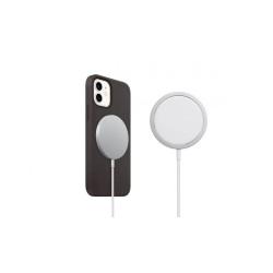 Беспроводная зарядка Apple MagSafe