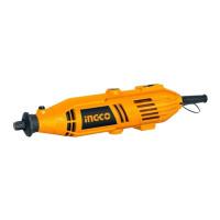 Бормашина INGCO MG1308
