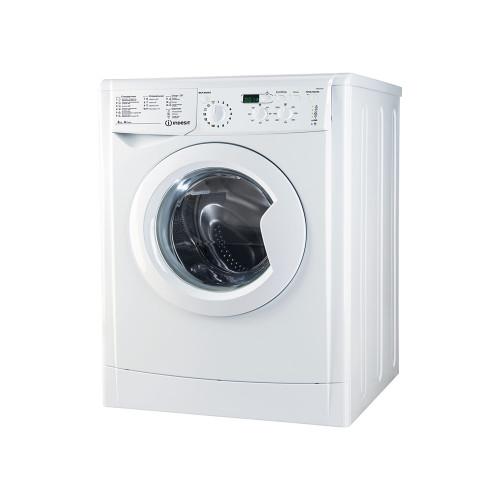 Стиральная машина автомат Indesit IWSD 5105 UZ