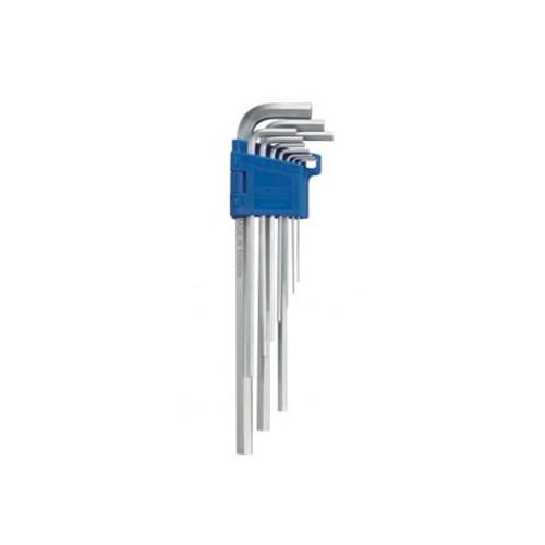 Набор ключей INFO 9102XL