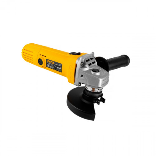Угловая шлифовальная машина INGCO AG710382