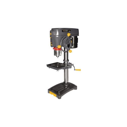 Сверлильный станок 500 Вт INGCO DP 165001