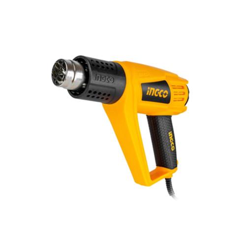 Фен технический INGCO HG200028-1