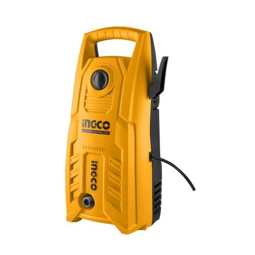 Мойка высокого давления INGCO HPWR14008