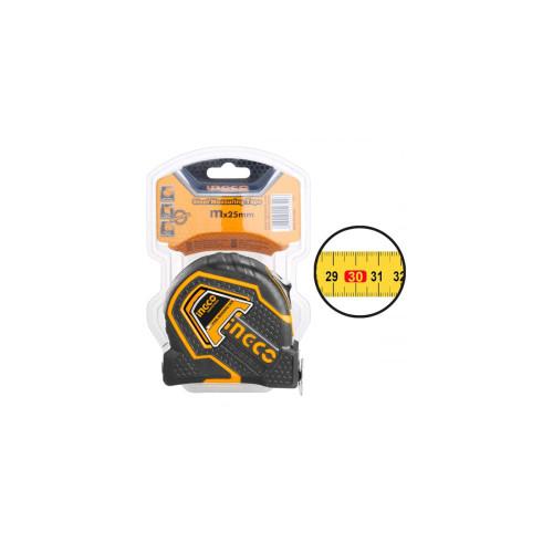 Рулетка измерительная  INGCO HSMT88052.1