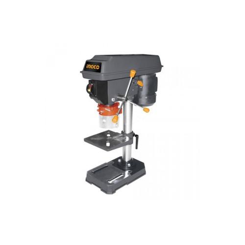 Сверлильный станок INGCO DP133505