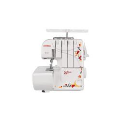 Швейная машина Janome ArtStyle 4057 (оверлок)