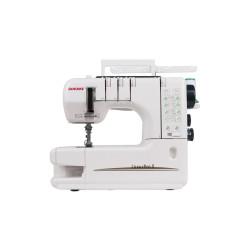 Швейная машина Janome CoverPro2