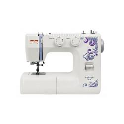Швейная машина JANOME HighStyle1818