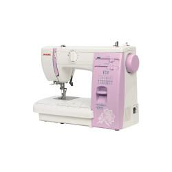 Швейная машина Janome HomeDecore 1015