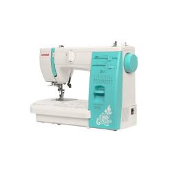 Швейная машина Janome HomeDecore 1019