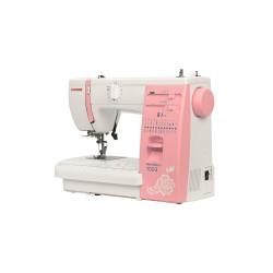 Швейная машина JANOME HomeDecore 1023