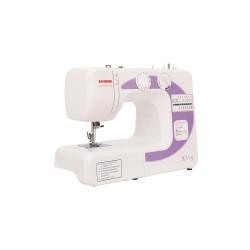 Швейная машина Janome Grape2016