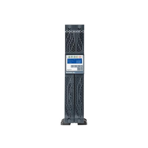 Аккумулятор бесперебойного питания UPS DK PLUS 1KVA