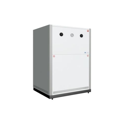 Одноконтурный газовый котел ЛЕМАКС Премиум-80