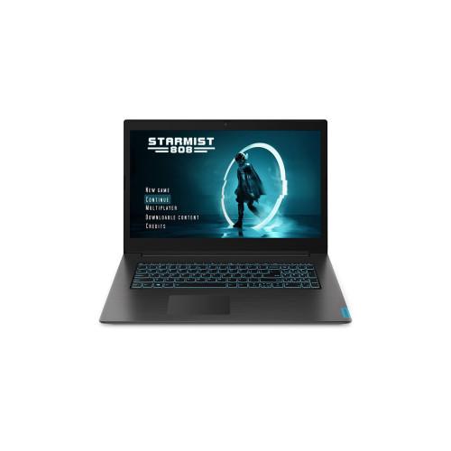 Ноутбук игровой LENOVO Ideapad L340-17IRH i5-9300H