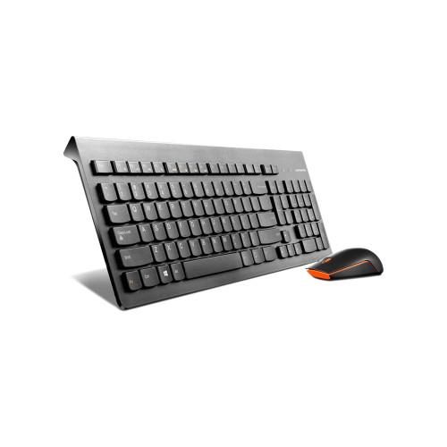 Клавиатура  Lenovo 500