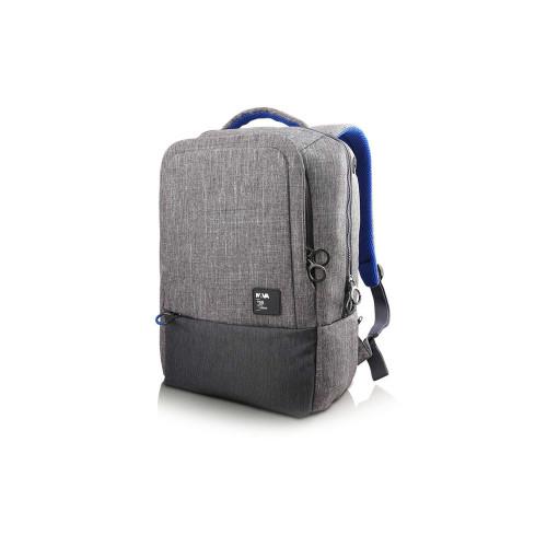 Рюкзак для ноутбука Lenovo 15.6 NAVA